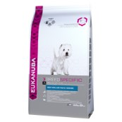 Eukanuba Adult Dog West Highland White Terrier  (Online Only)