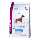 Eukanuba Dog Adult Daily Care Sensitive Joints  (Online Only)