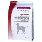 Eukanuba Veterinary Diet Puppy Intestinal (Online Only)