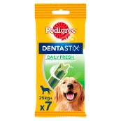 Pedigree Dentastix Fresh For  Dogs