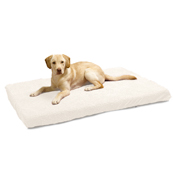 Sleepeazy Single Piece Memory Foam Mattress