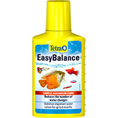 Easy Balance Aquarium Water Conditioner 250ml