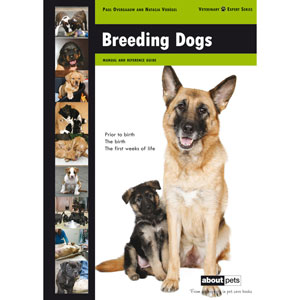 Image for Breeding Puppies About Pets from Pets At Home