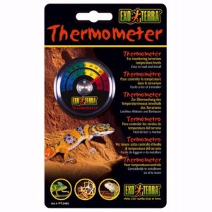 Image for Thermometer from Pets At Home