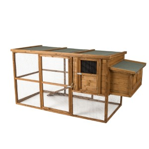 Image for Chicken Coop (Online Only) from Pets At Home