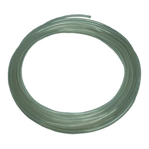 Image for Lucky Reptile 6mm Tubing (5m) from Pets At Home