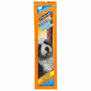 Image for Vitakraft Beef Stick XXL from Pets At Home