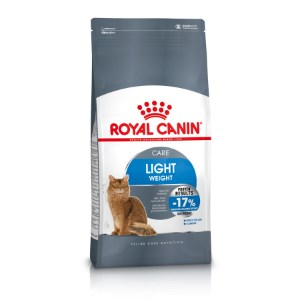 Image for Royal Canin Adult Light 3.5kg from Pets At Home