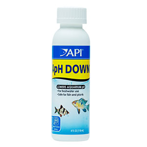 Image for PH Down 120ml from Pets At Home