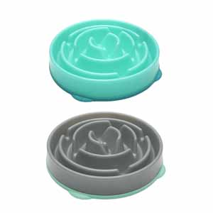 Image for Dog Games Slo-Bowl Drop (Online Only) from Pets At Home