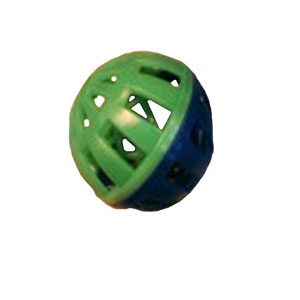 Image for Animal Exercise Ball from Pets At Home