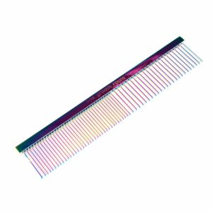 Image for Groom Room Dog Combination Comb from Pets At Home 8c50e36e0