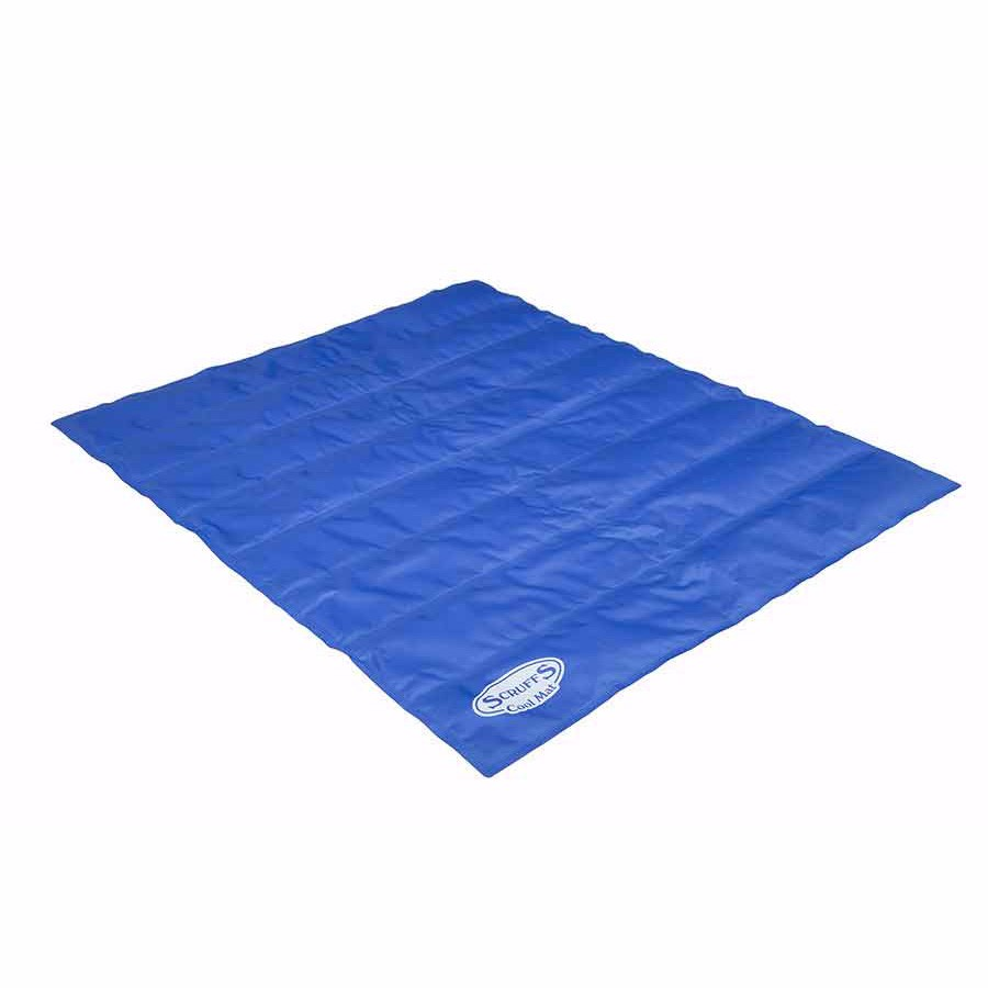 Scruffs Cooling Mat At Pets At Home