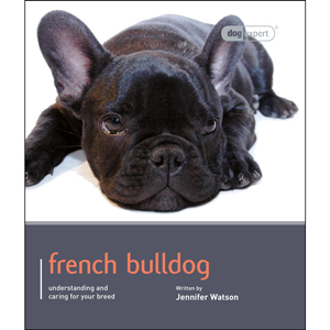 bulldog food delivery dog expert french bulldog book home delivery pets at home 3616